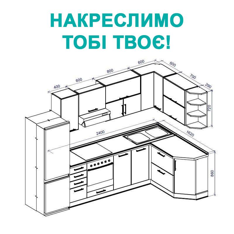 katalog_10_2